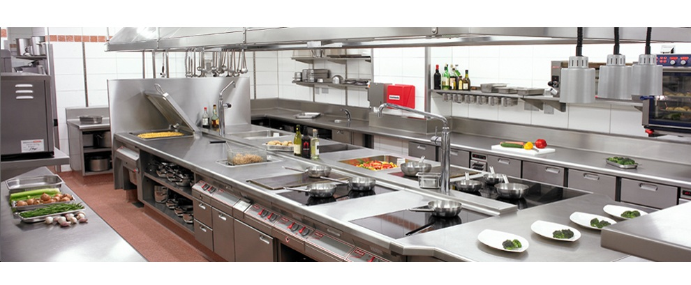 amazing-commercial-kitchen-appliances-for-home-commercial-kitchen-appliances-commercial-kitchen-equipment