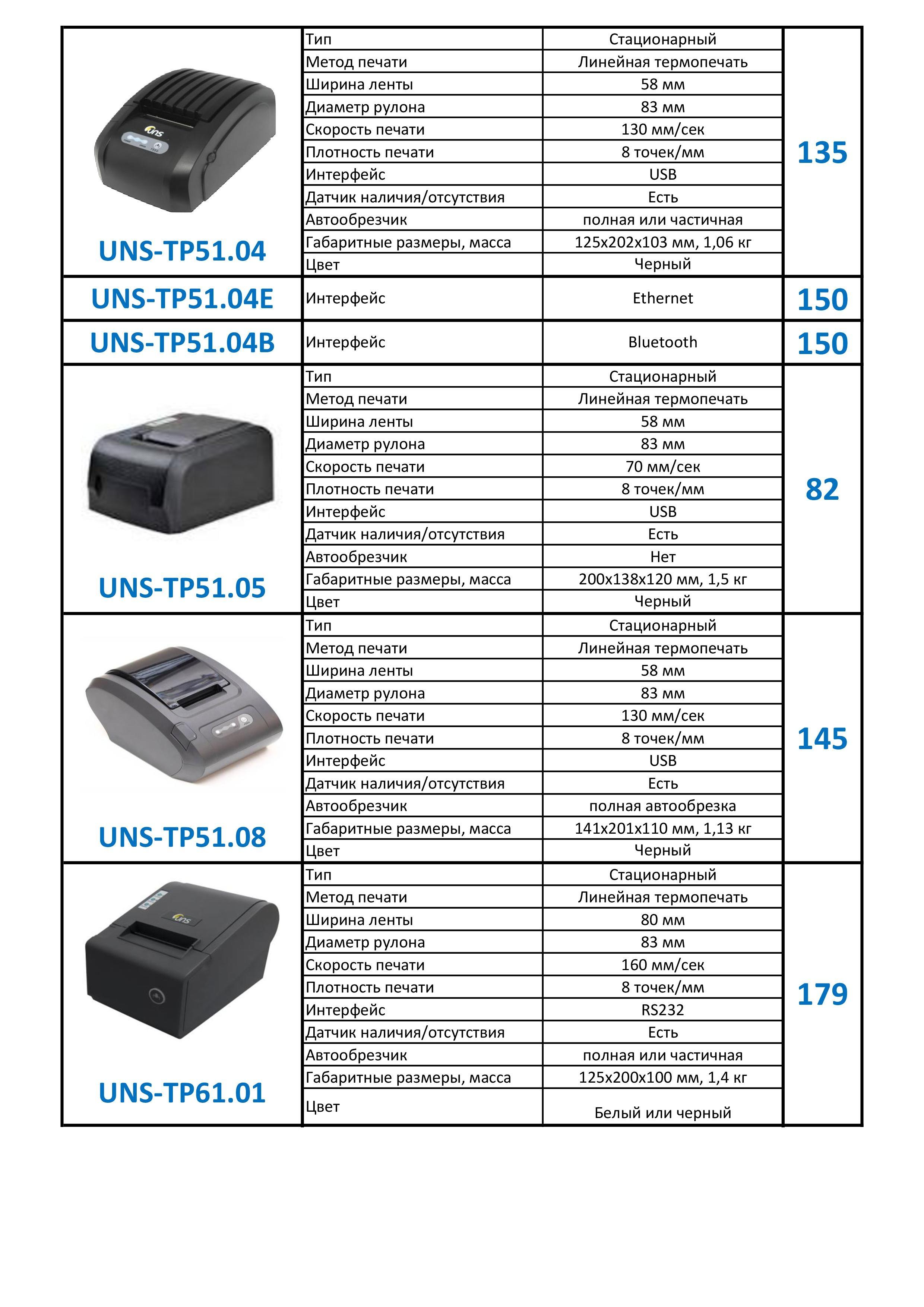 POS-принтер 170323-2