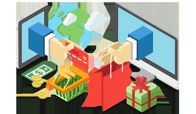 desarrollo-de-comercio-electronico