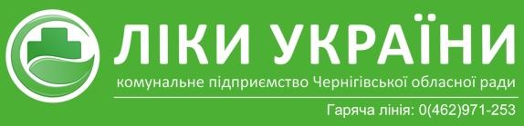 Ликы Украины